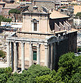 Templo de Antonino y Faustina.jpg