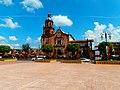 Templo y Antiguo Convento de Santa Ana Zacapu 4.jpg