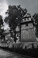Tenczynek - Bell tower - St Catherine - church.jpg