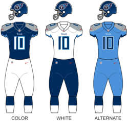 Tennessee titans unif.png