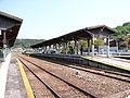 Tenryū-Futamata Sta Platform.jpg