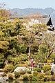 Tenryuji (3692225023).jpg
