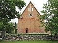 Tensta kyrka ext03.jpg
