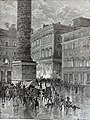 Tentativo di Rivoluzione in Piazza Colonna (1026028 (4594380813)).jpg