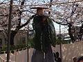 Tenzushi-mai Otsuzumi-Sama.JPG