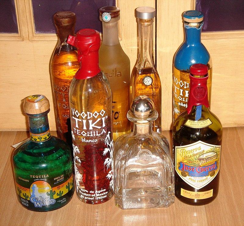 File:Tequilas.JPG