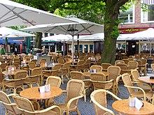 Caf Ef Bf Bd Restaurant Belle Vue Pironni Ef Bf Bdre
