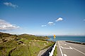 Teshima road.jpg