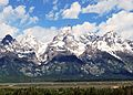 Teton County, WY, USA - panoramio (9).jpg