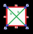 Tetrahedron type2.png