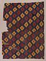 Textile Fragment LACMA M.74.151.14.jpg