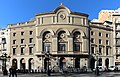 Théâtre Principal Barcelone 3.jpg