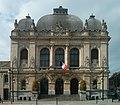 Théâtre municipal de Denain.jpg
