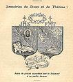 Thérèse Martin-Histoire d'une âme-A50.jpg