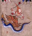 Thai manuscript 7, Divination Wellcome L0023333.jpg