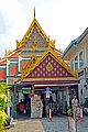 Thailand - Flickr - Jarvis-49.jpg