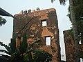 Thangassery Fort Kollam - DSC03136.jpg