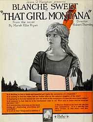 That Girl Montana (1921) - Ad 1.jpg