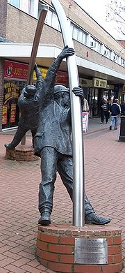 The-arc-sculpture-wrexham-1b