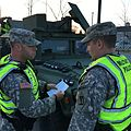 The 104th Fighter Wing Security Forces Serve and Protect at the 120th Boston Marathon 160418-Z-UF872-029.jpg