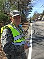 The 104th Fighter Wing Security Forces Serve and Protect at the 120th Boston Marathon 160418-Z-UF872-532.jpg