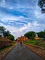 The 6th Century Old Gwalior Fort.jpg