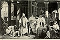 The Bible and its story.. (1908) (14783018503).jpg