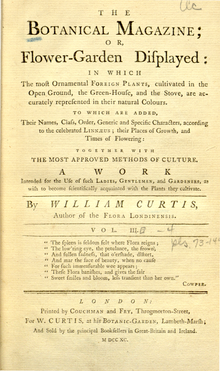 The Botanical Magazine, Volume 3 (1790).png