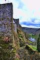 The Bouillon Castle - Left Side 3 (Belgium).jpg