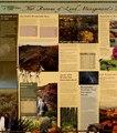 The Bureau of Land Management's role in managing America's wilderness (IA bureauoflandmanag00unit).pdf