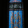 The Cenacle, Last Supper Room - Mount Zion, Jerusalem 29.jpg