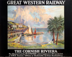 The Cornish Riviera GWR Burleigh Bruhl.png