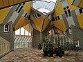 The Cube Houses (33).jpg