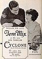 The Cyclone (1920) - 3.jpg