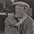 The Darling of New York (1923) - 1.jpg
