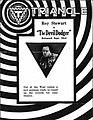 The Devil Dodger (1917) - 1.jpg