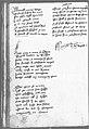 The Devonshire Manuscript facsimile 16v LDev022.jpg