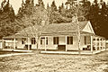 The Fort Nisqually Factor's House.jpg