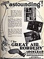 The Great Air Robbery (1919) - 6.jpg