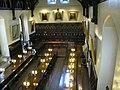 The Hall, Merton College, Oxford-geograph-3159217.jpg