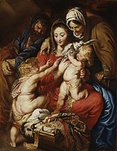 The Holy Family with Saint Elizabeth, Saint John, and a Dove MET ep55.135.1.R.jpg