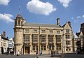 The Indian Institute Oxford (5649730817).jpg