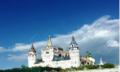 The Kremlin in Izmailovo 2017.png