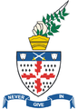 The Lawrence School Lovedale Logo New.png