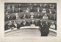 The Legislative Belly MET DP808878.jpg