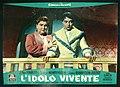The Living Idol (1957).jpg