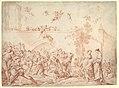 The Massacre of the Innocents MET DP820261.jpg