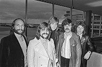 The Moody Blues 923-9509.jpg