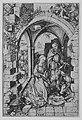The Nativity MET MM5039.jpg