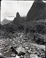 The Needles, Iao Valley, photograph by Brother Bertram.jpg